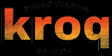KROQ-FM - Wikipedia