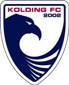 Kolding FC association football club
