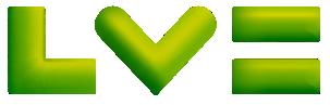 Liverpool Victoria LV Car Insurance Renewals logo