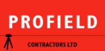 Profield Contractors