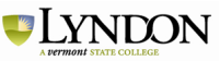 Lyndon State College logo.png