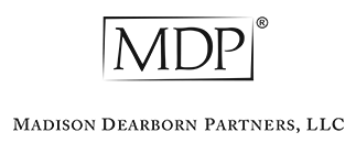 Madison Dearborn.png