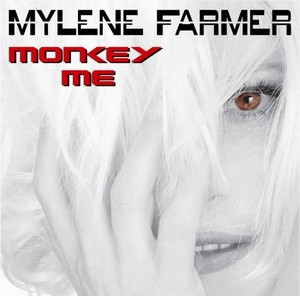 File:Mylène Farmer - Monkey Me album.jpg