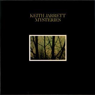 [jazz] Keith Jarrett - Page 7 Mysteries_%28album%29