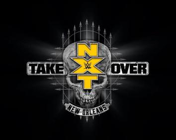 NXT_TakeOver_New_Orleans_Logo.jpeg
