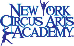 New York Circus Arts Academy Private circus school in New York, NY