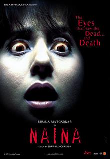 http://upload.wikimedia.org/wikipedia/en/6/6c/Nainathefilm.jpg