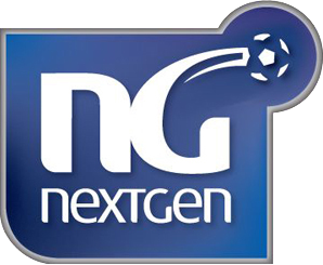 NextGen_Series_logo.png