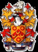 Old Carthusians F.C. Association football club