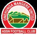 Onehunga-Mangere United Football club