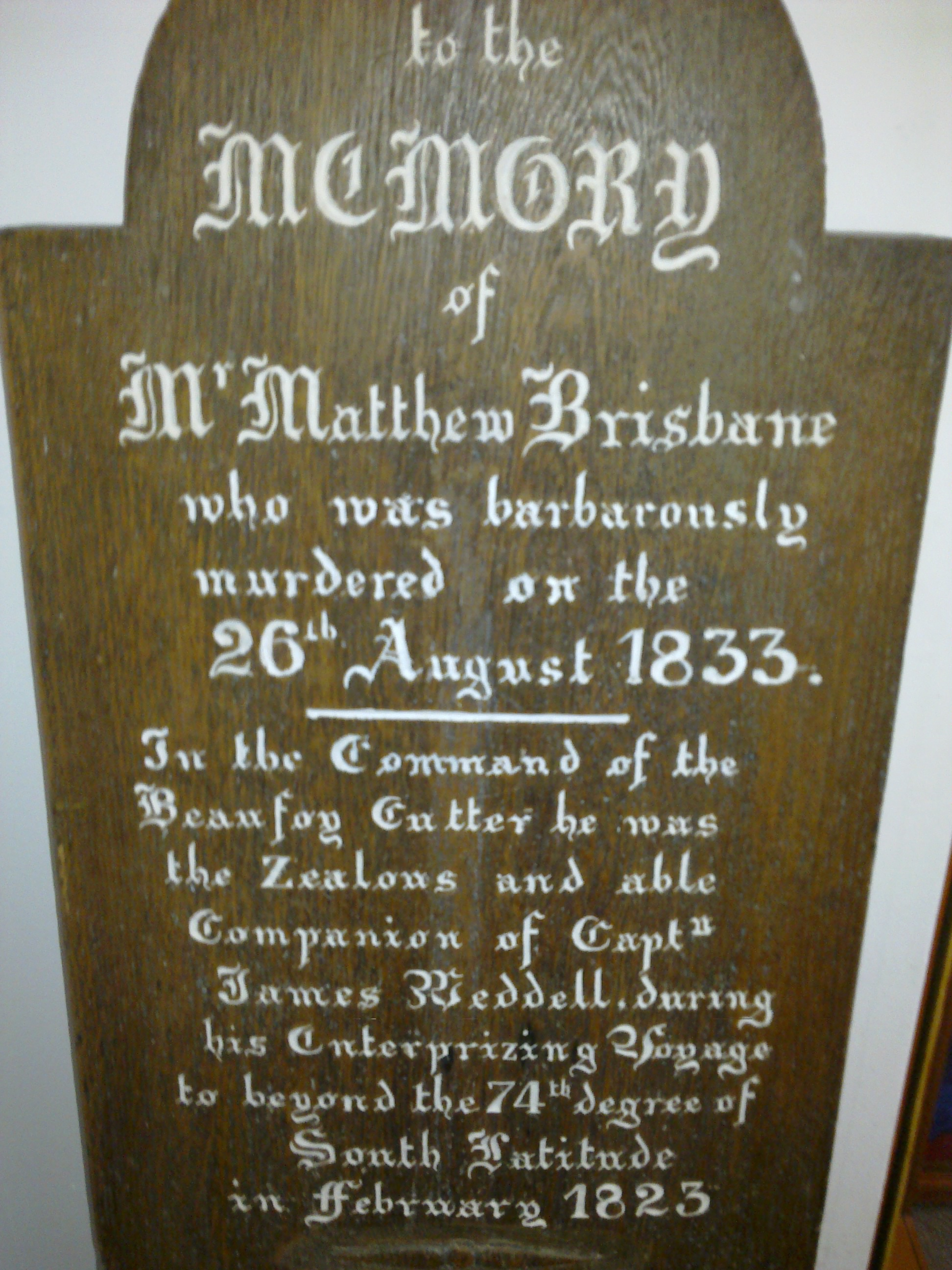 http://upload.wikimedia.org/wikipedia/en/6/6c/Original_Grave_Marker_Matthew_Brisbane_-_Top_Detail.jpg