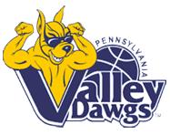 Pennsylvania ValleyDawgs