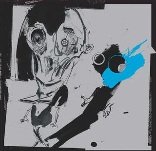 <i>EP2</i> (Pixies EP) 2014 extended play by Pixies