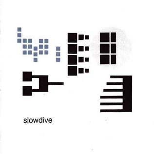 Image result for pygmalion slowdive