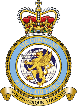 RAF Air Command.png