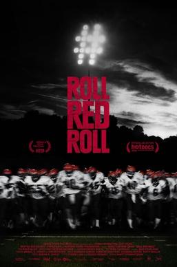 Roll Red Roll.jpg