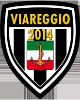 S.S.D. Viareggio 2014 Italian football club