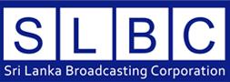 SLBC-Logo.jpg