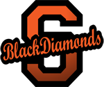 Sallisaw High School logo.png