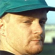 Killing of David Morley British manslaughter victim