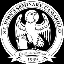 St. Johns Seminary (California)