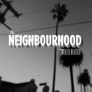 Sweater_Weather_(The_Neighborhood_single_cover).jpg