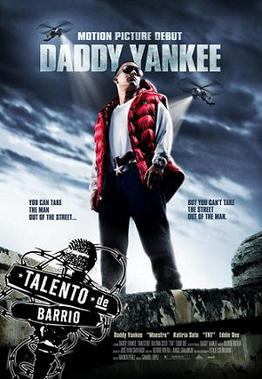 Image Result For S Hood Movie