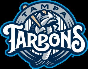 Tampa Tarpons Minor League Baseball team