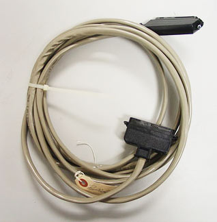 Superb Telco Cable Wikipedia Wiring Cloud Geisbieswglorg