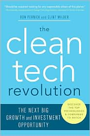 The Clean Tech Revolution.jpg