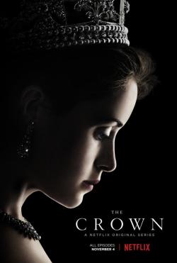 The Crown Season 1 Wikipedia