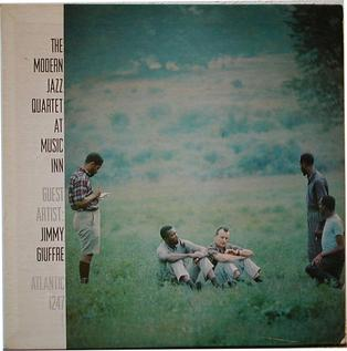 [Jazz] Playlist - Page 2 The_Modern_Jazz_Quartet_at_Music_Inn