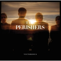The Perishers Victorious album cover.jpg