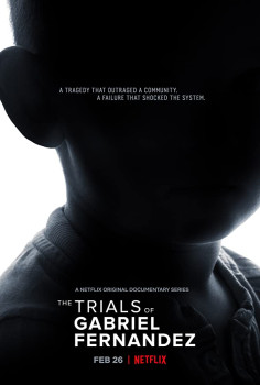 The Trials of Gabriel Fernandez (2020) Film Poster.jpg