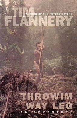 First edition (publ. Text Publishing) Throwim Way Leg.jpg