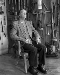 Tom OHorgan American director, actor, and musician