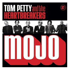 <i>Mojo</i> (album) album