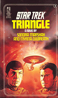 Triangle (novel).jpg