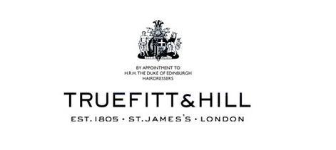 Truefitt Amp Hill Wikipedia