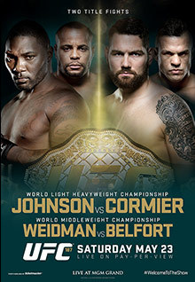 UFC 187 DC Rumble.jpg