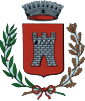 Coat of arms of Villaromagnano