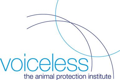 Voiceless, the animal protection institute logo sml.jpg