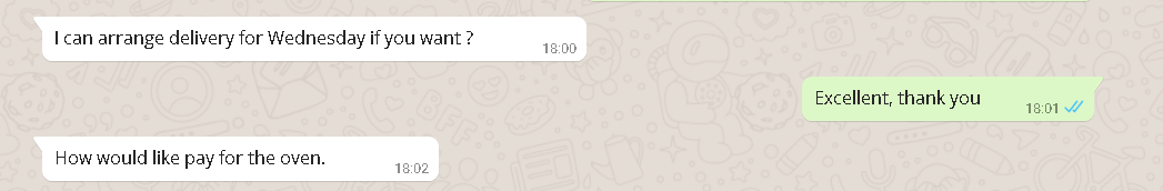 WhatsApp conversation style.png