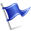 Windows security center icon.png