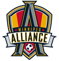 Winnipeg-Alliance.png