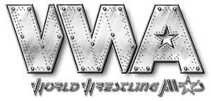 World Wrestling All-Stars Australian professional wrestling promotion