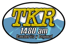 Radio internacional am 1480 online dating