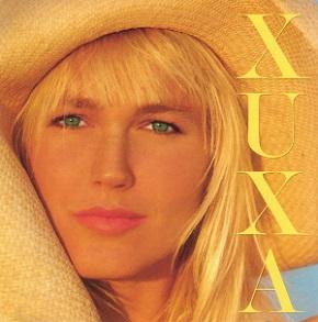 Xuxa 2 - Wikipedia