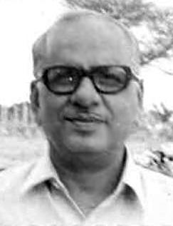 Y. R. Swamy Indian film director and screenwriter
