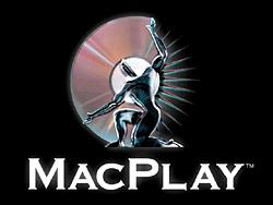 MacPlay
